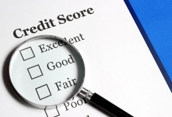 Därför föredrar vi lån utan kredituppysning från Upplysningscentralen