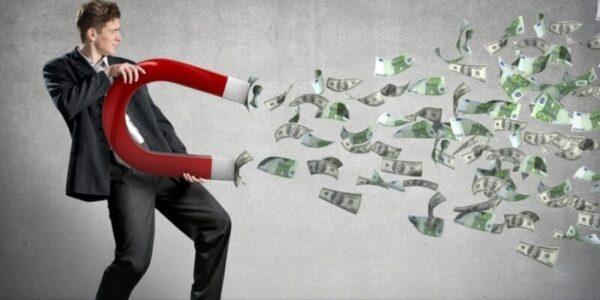 Låna pengar med direktutbetalning