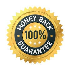 insättningsgaranti - garanti för dina sparpengar