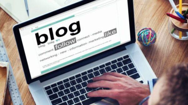 Låneblogg – Blogg om lån