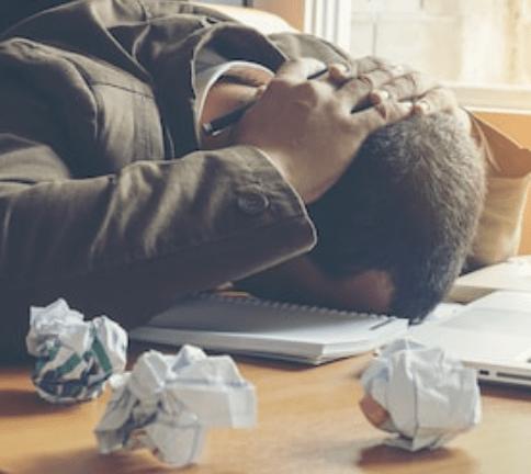 låneskydd vid arbetslöshet