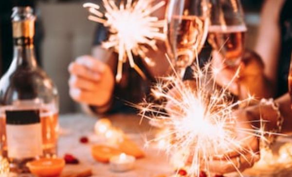 Lån till mellandagsrea och nyår