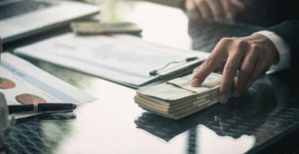 Har du ansökt många lån? Det skiter sig till slut hos UC